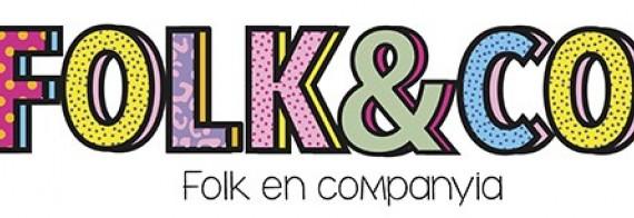 Folk&Co