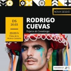 IG_RODRIGO CUEVAS 20.03
