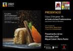 Invitació Presentació Trad Gastro_GRÀCIA