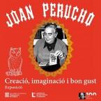 cartell_expo_perucho_Q