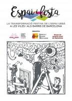 postal_EXPO espai i festa_Página_1