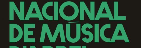 congres logo