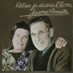 Jaume Arnella i Rafel Sala