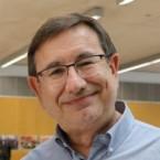 Antoni Herrera