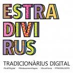Estradivirus