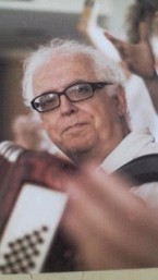 Ferran Martínez 2