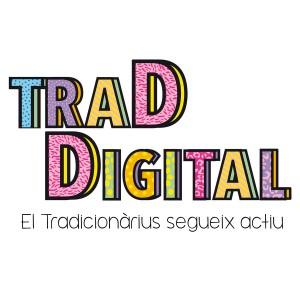 traddigital IG