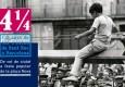 """Exposició: \""""4 ¼. 425 anys de Festes de Sant Roc a Barcelona\"""""""