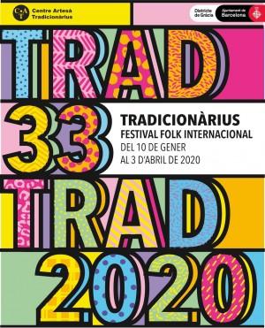 imatge rectangular tradi 2020