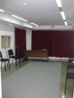Centre Artesà Tradicionàrius