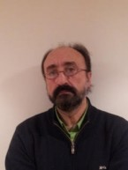 Albert Freixas