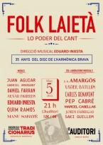 folk laieta_BOCOMPR